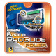 Продам Gillette Fusion Proglide Power 8-ми штучный USA